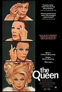 Jack Doroshow in The Queen (1968)