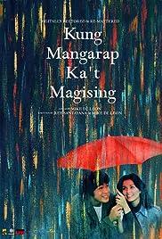 Download Kung mangarap ka't magising (1977) Movie