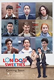 London Sweeties (2019) 720p