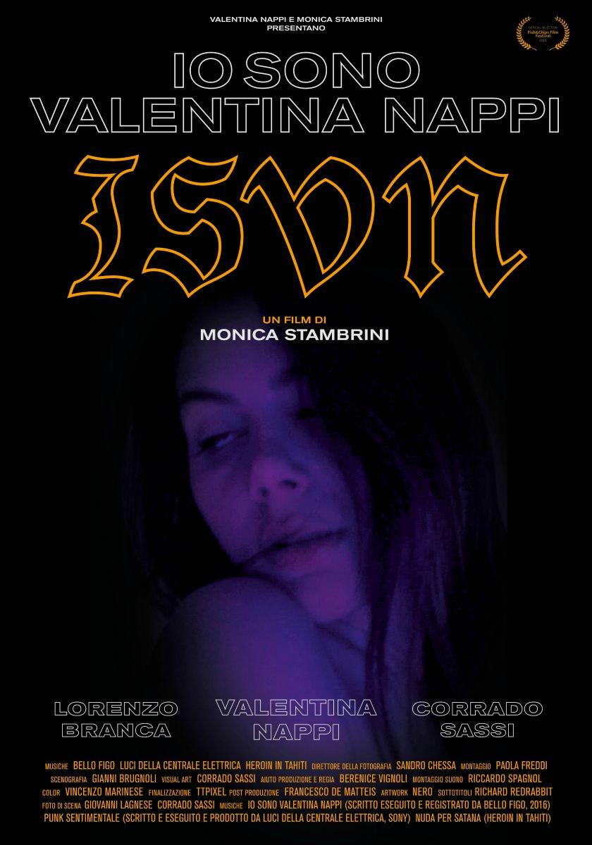 Nadia Ali Full Now Películas
