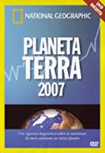 Earth Report: State of the Planet 2007