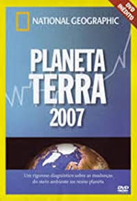 Primary photo for Earth Report: State of the Planet 2007