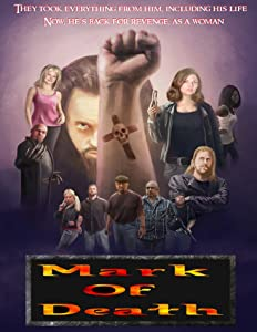 Mark of Death download torrent
