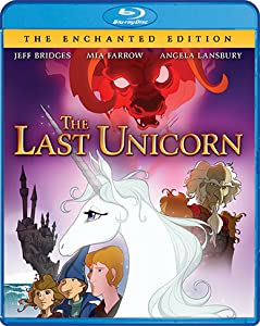 Good movie to watch online True Magic: The Story of the Last Unicorn [640x360]