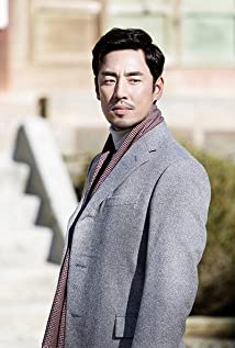 Seong-su Kim