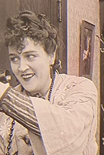 Katherine Griffith Picture
