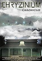 Chryzinium Chronicles