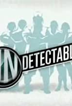 UnDetectables