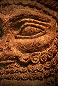 Primary photo for The Anunnaki Connection