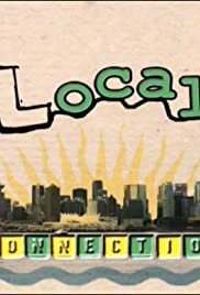 Local Connection Poster