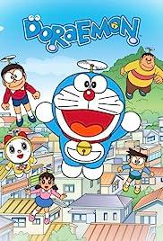 Doraemon (TV Series 2005– ) - IMDb