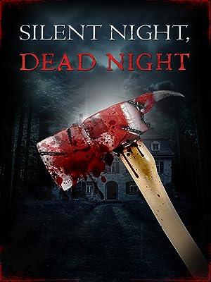Silent Night, Dead Night: A New Christmas Carol full movie streaming