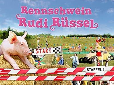 Downloads comedy movies Rudi macht Theater [WEB-DL]