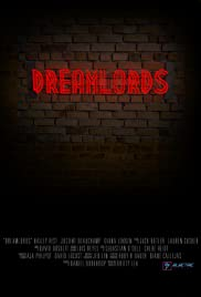Dreamlords Poster