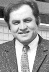 Primary photo for Mohammad Ali