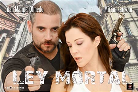 No downloads online movies Video Promocion Ley Mortal by none [720p]