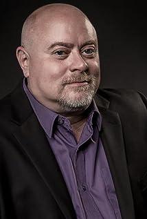 Rob Mungle Picture