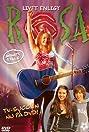 Livet enligt Rosa (2005) Poster