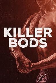 Primary photo for Killer Bods