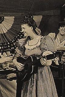 Myrtle Wiseman Picture