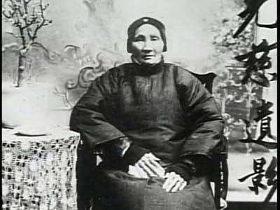 Downloadable dvd movie Chiang Kai-Shek USA [1020p]
