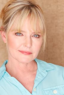 Lisa Wilcox Picture
