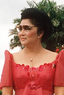 Imelda Marcos Picture