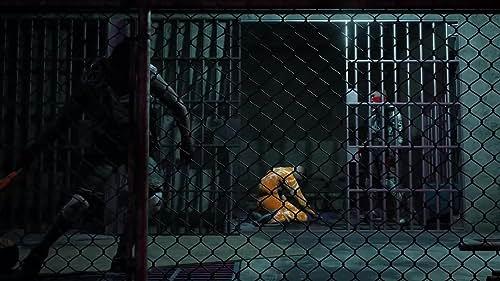 Far Cry New Dawn: Launch Gameplay Trailer