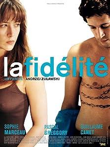 Fidelity (2000)