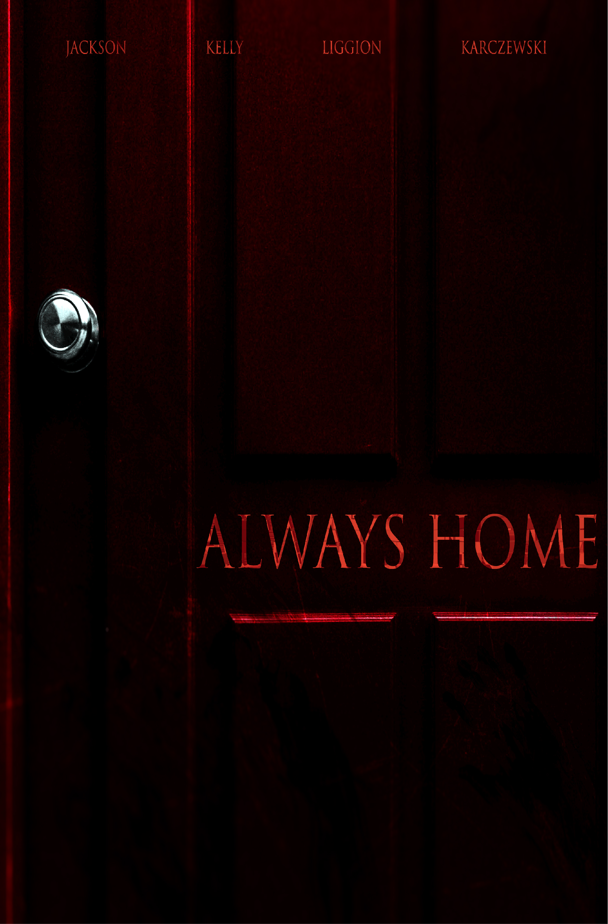 Always Home hd on soap2day