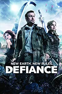 Defiance sub download