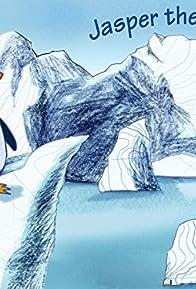 Primary photo for Jasper the Penguin