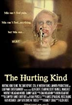 The Hurting Kind: Pretty as a Pistol