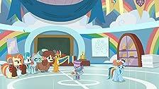 My Little Pony: Friendship Is Magic - Season 9 - IMDb