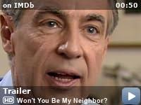 im dating my neighbor