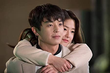 Speed up itunes movie downloads Introverted Boss: Episode #1 14