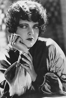 Blanche Mehaffey Picture