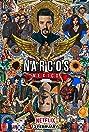 Narcos: Mexico (2018) Poster