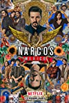 Netflix Announces Fate of Narcos: Mexico