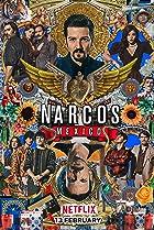 Narcos: Mexico é uma das Séries Boas da Netflix Seriados