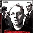 Mark Bonnar in Nuclear Secrets (2007)