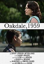 Oakdale 1959