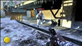 Call of Duty: Black Ops (VG)