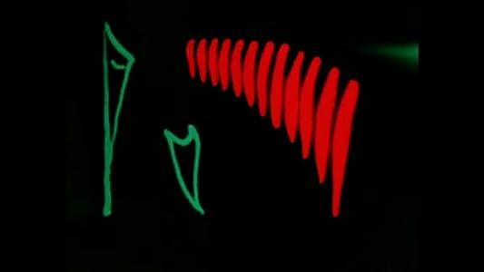 Watching online english movies Spook Sport Joseph Cornell [[480x854]