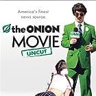 The Onion Movie (2008)