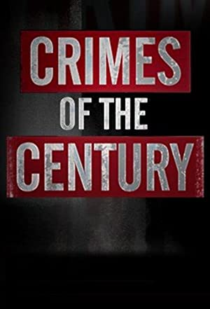 Where to stream Crimes of the Century