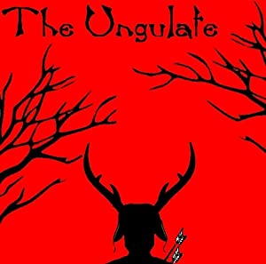 Download The Ungulate Movie