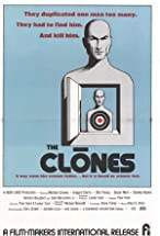 Primary image for The Clones