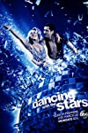 'Dancing with the Stars' Emmy submissions: Will it extend its record as the most awarded reality-competition show ever?