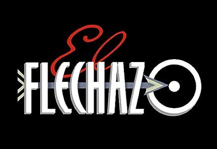 MP4 movies video download El flechazo: Episode dated 7 July 1998  [avi] [1080p] [WEB-DL]